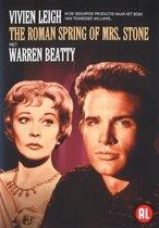 Roman Springs of Mrs. Stone (dvd)