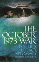 The October 1973 War