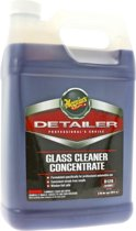 Meguiars Glass Cleaner Concentrate #D12001