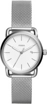 Fossil ES4331 The Commuter 3