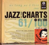 Jazz In The Charts 61/1941