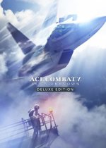 Ace Combat 7: Skies Unknown - Deluxe Edition - Windows download