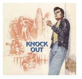 Knock Out -30Tr-