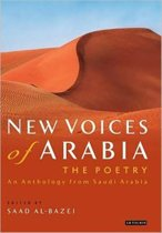 New Voices of Arabia