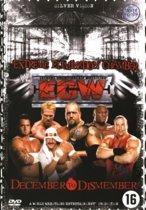 WWE - Ecw December To Dismember (dvd)