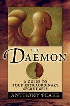 The Daemon