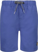 Shiwi Swim shorts solid mike - amparo blue - 128