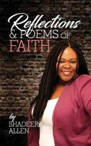 Reflections and Poems of Faith