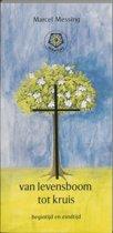 Ankertjes 200 - Van levensboom tot kruis