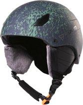 Helene 2 Women Helmet