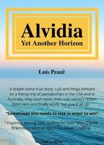 Alvidia, Yet Another Horizon