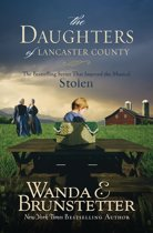 The Daughters of Lancaster County