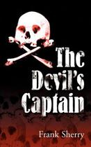 The Devil's Captain