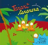 Tararí Tararera