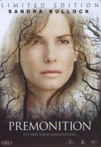 Premonition (Metalcase)