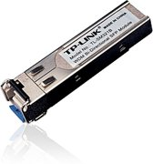 TP-Link TL-SM321B MiniGBIC 000Base-BX WDM Bi-Directional SFP Module