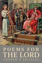 Poems for the Lord
