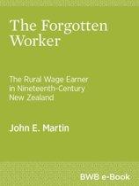 The Forgotten Worker