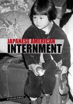 Eyewitness to World War II