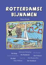 Rotterdamse Bijnamen