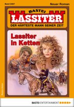 Lassiter 2467 - Western