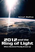 2012 and the Ring of Light
