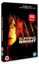 Burning Bright (dvd)
