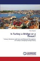 Is Turkey a Bridge or a Threat?