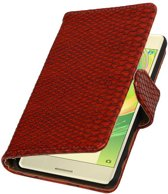 5dae8c8f04e bol.com   Rood Sony Xperia X Telefoonhoesjes kopen? Kijk snel!