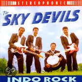 Indo Rock, Vol. 1