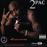 All Eyez On Me (2CD)