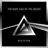 Dark Side Of The..