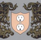 Brotherhood of the Plug