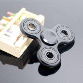 Metal PRO Fidget Spinner Hand Spinner Draaier Stress Spinner Diverse kleuren