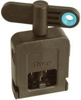 Grs tacx kettingpons 9/10v t4210