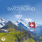 Folk From Switzerland