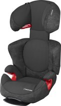 Maxi Cosi Rodi Air Protect Autostoel - Nomad Black