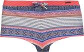 Protest MM BEBOB JR Bikinibroekje Meisjes - Seashell - Maat 152