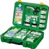 Cederroth - First Aid Kit - X-Large
