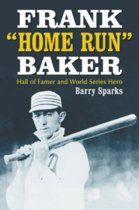 Frank Home Run Baker
