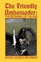 The Friendly Ambassador