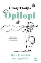 Opilopi 1 - Opilopi