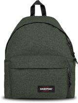 Eastpak Padded Pak'R - Rugzak - Crafty Khaki