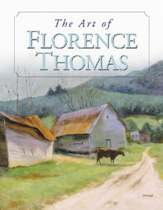 The Art of Florence Thomas