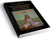 Advance Course in Yogi Philosophy and Spiritual Development