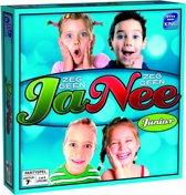 Zeg Geen Ja, Zeg Geen Nee Junior - Kinderspel