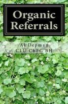 Organic Referrals