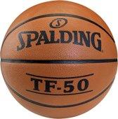 Spalding Basketbal TF50 Outdoor Maat 5