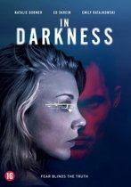 In Darkness (dvd)