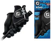 Footjoy Raingrip handschoenen (per paar)  dames large
